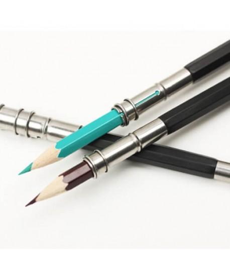 Extenseur de crayon 2 tailles