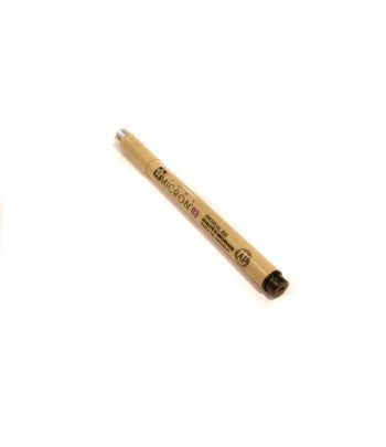 Crayon Liner Pigma Micron 0.3