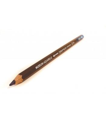 Crayon Museum 159 Bleu de...