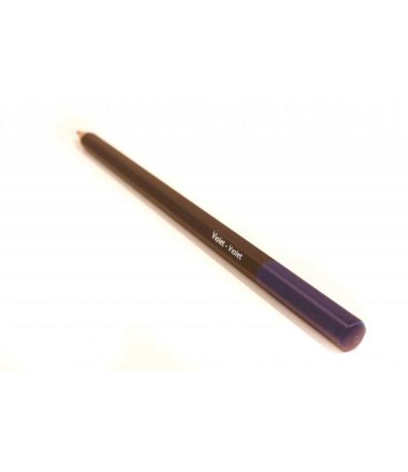 Crayon Museum 120 Violet, Caran d'Ache