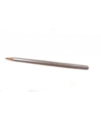 Crayon Grafwood 2H, à...