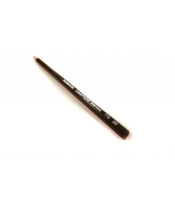 Crayon Grafwood 9B, à...