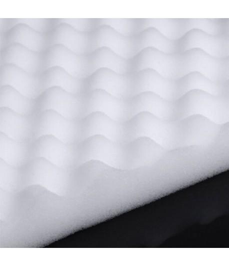 Mousse de mise en forme (foam pads) à l'unité