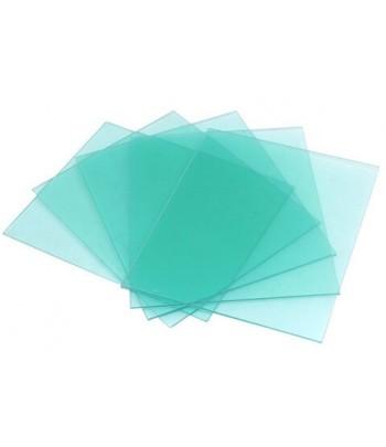 Plaque de découpe en PVC