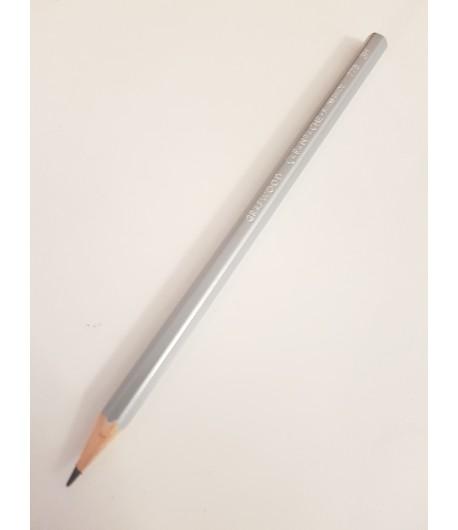 Crayon Grafwood 3H, à l'unité, Caran d'Ache