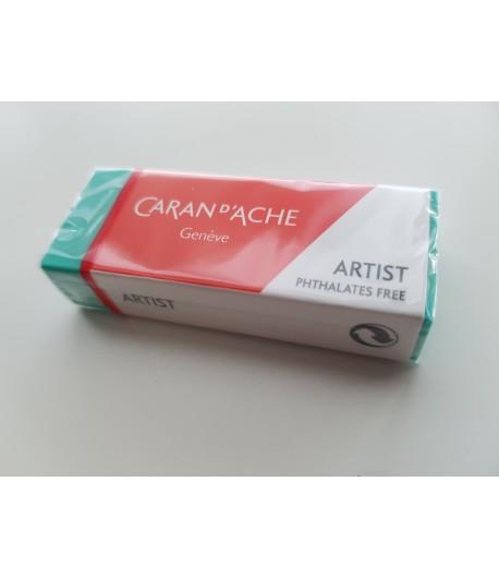 Gomme Artist, Caran d'Ache