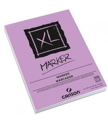 Bloc Canson XL Marker A3...